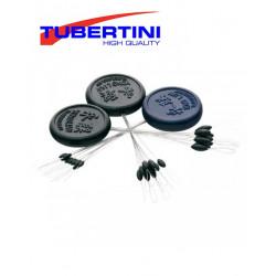STOP FLOAT OVALE TB3005 TUBERTINI