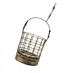 CAGE FEEDER LONG DISTANCE LONG RANGE NISA
