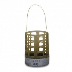 CAGE FEEDER GURU X-CHANGE DISTANCE FEEDER CAGE GURU