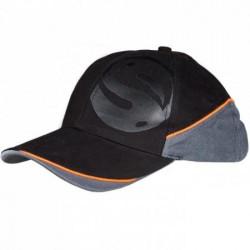 CASQUETTE SHADOW CAP GURU