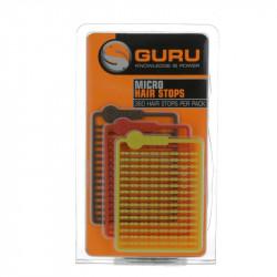 MICRO HAIR STOP GURU