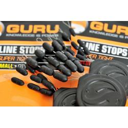 STOP FLOAT TIGHT LINE STOPS GURU