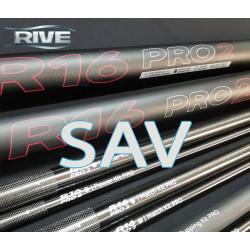 BRIN POUR R-16 PRO 2 RIVE