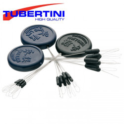 STOP FLOAT CILYNDRIQUE TB4005 TUBERTINI