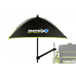 OMBRELLE A ESCHES BAIT BROLLY MATRIX