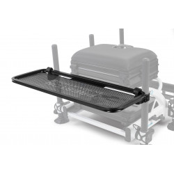 DESSERTE ARRIERE VENTA-LITE SLIMLINE TRAY PRESTON INNOVATIONS