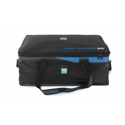 SAC A ACCESSOIRE EVA WORLD CHAMPION TEAM FEEDER LUGGAGE PRESTON INNOVATIONS