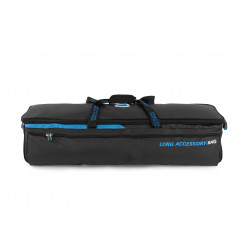 SAC A ACCESSOIRE LONG WORLD CHAMPION TEAM FEEDER LUGGAGE PRESTON INNOVATIONS