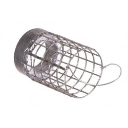 CAGE FEEDER OPEN END MS RANGE