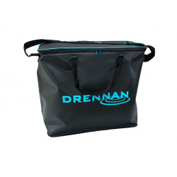 SAC A BOURRICHE DOUBLE ETANCHE WET NET BAG DRENNAN
