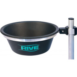 LAVE MAINS AVEC SUPPORT 36MM RIVE