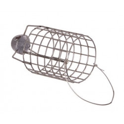 CAGE DISTANCE FEEDER MS RANGE