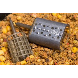 CAGE FEEDER GRIPPER FEEDERS GURU