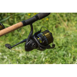 MOULINET HORIZON X REELS MATRIX