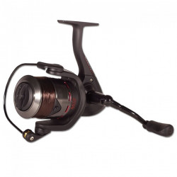 MOULINET CARPTEK ACS REEL MAP FISHING