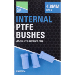 TULIPE INTERNE INTERNAL PTFE BUSHES PRESTON INNOVATIONS