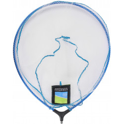 TETE EPUISETTE SUPALITE NYLON V2 LANDING NET PRESTON INNOVATIONS
