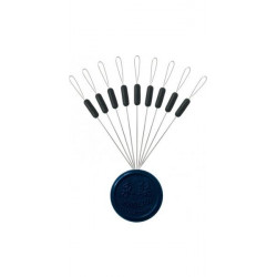 STOP FLOAT CYLINDRE RUBBER STOPPER CRALUSSO