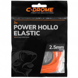 ELASTIQUE CREUX POWER C-DROME PRESTON INNOVATIONS