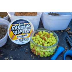 NEW 2019 BAND'UM WAFTERS BANOFFEE SONUBAITS