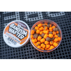 NEW 2019 BAND'UM WAFTERS CHOCOLAT ORANGE SONUBAITS