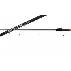 CANNE ANGLAISE AQUOS ULTRA-C 11FT 3.3M WAGGLER ROD MATRIX
