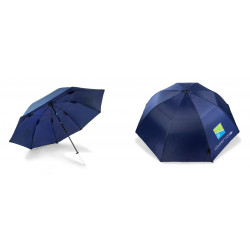 PARAPLUIE COMPETITION PRO 254CM PRESTON  INNOVATIONS