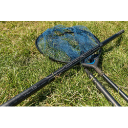 MANCHE EPUISETTE PARABOLIX 4M LANDING NET HANDLE MAP FISHING