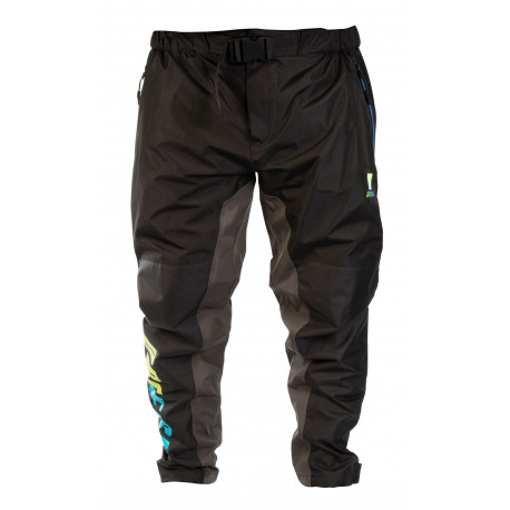 PANTALON DRIFISH PRESTON INNOVATIONS