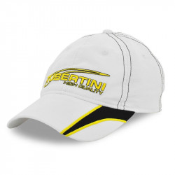 CASQUETTE FASHION CAP TUBERTINI