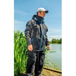 VESTE DF30 PRESTON INNOVATIONS