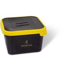 BOITE A ESCHES BAIT BOX 1.5L BROWNING