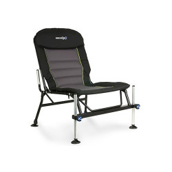 CHAISE DELUXE ACCESSORY CHAIR MATRIX
