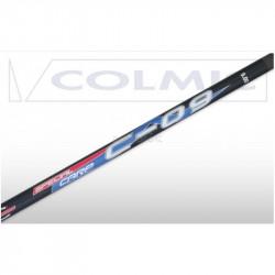 CANNE CARPE / SPECIMEN C-09 9M COLMIC