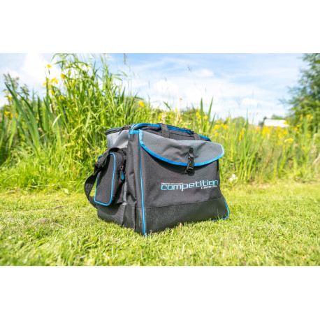 SAC FOURRE TOUT COMPETITION CARRYALL PRESTONINNOVATIONS