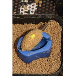 "MOULE POUR METHOD FEEDER ""SQUEEZE AND FEED"" MATRIX"