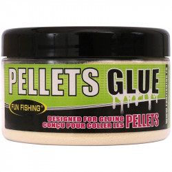 COLLE A PELLET 150GR PELLET GLUE FUN FISHING