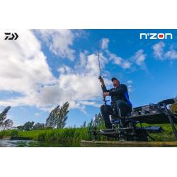 CANNE FEEDER N'ZON Z DAIWA