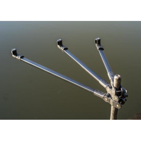 BRAS FEEDER TELESCOPIC FEEDER ARMS PRESTON INNOVATIONS