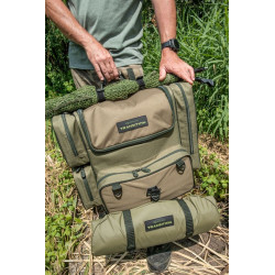SAC RUCKSACK TRANSITION KORUM