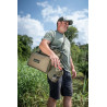 SAC A APPAT ET ACCESSOIRES TACKLE & BAIT STACK TRANSITIONS KORUM