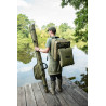 SAC RUCKSACK REPLIABLE TRANSITION KORUM