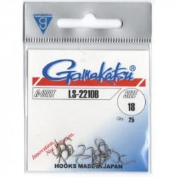 HAMECON LS-2210B GAMAKATSU
