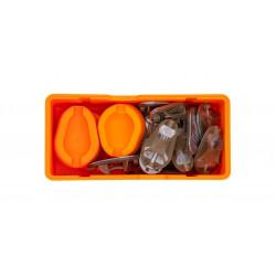 MODULE FEEDER BOX GODET DEEP INSERT GURU