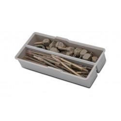 MODULE FEEDER BOX GODET SHALLOW INSERT GURU