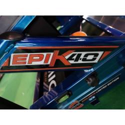 STATION EPIK 4.0 COLMIC