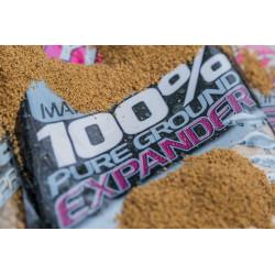 MIX 100% PURE GROUND EXPANDER MAINLINE MATCH