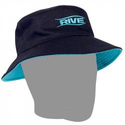 BOB RIVE