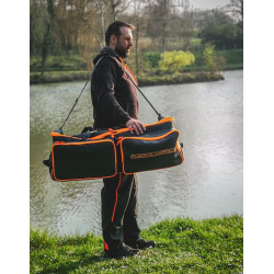 SAC LONG FUSION XL CARRYALL GURU