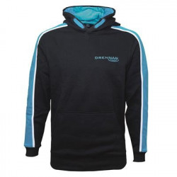 SWEAT A CAPUCHE HEAVY HOODY DRENNAN